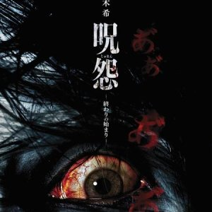 Ju-on: Beginning of the End (2014) photo