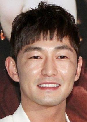 Jun Seok Heo