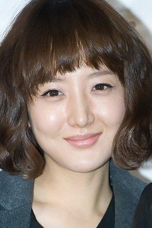 Yoo Jin Hong