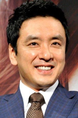 Seung Woo Kim