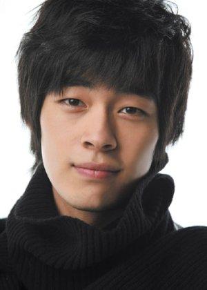 Jin Won in Please Remember, Princess Korean Drama (2013)