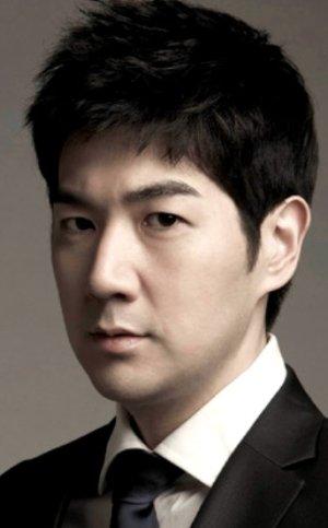 Sang Jin Han