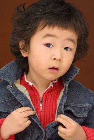 Tae Yoon Kim