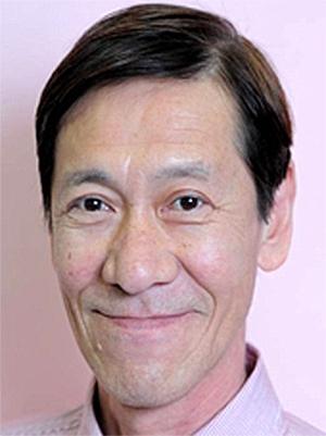 Saito Yosuke in Those Were the Days Japanese Movie (2006)