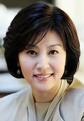 Myung Gil Choi
