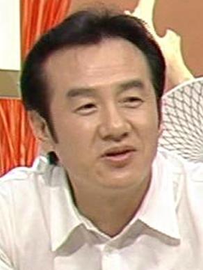 Hyuk Ho Kwon