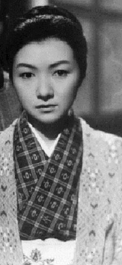 Akio Mimasu