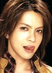 Hyde in Moon Child Japanese Movie (2003)