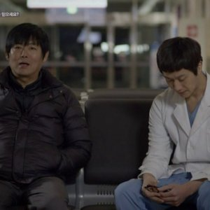 Reply 1994 Episode 19
