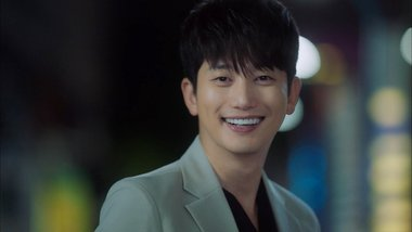 Lovely Horribly Episode 17