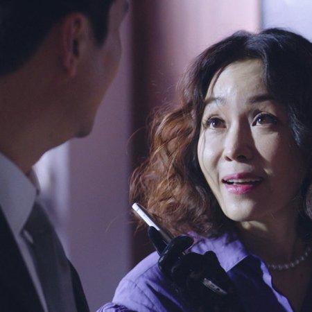 Doctor Prisoner Episode 11