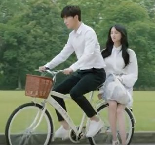 Love O2O Episode 10 - MyDramaList