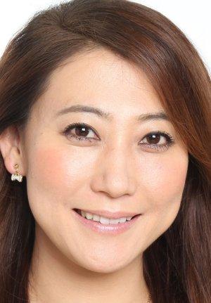 Yukiko Tomochika