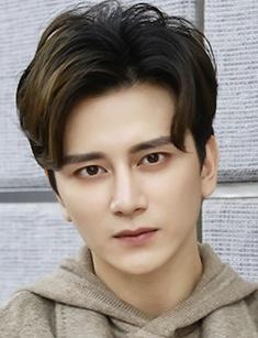 Zu Jun Sun