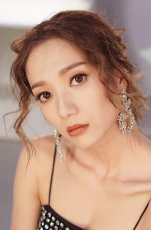 Grace Wong (王君馨) - MyDramaList
