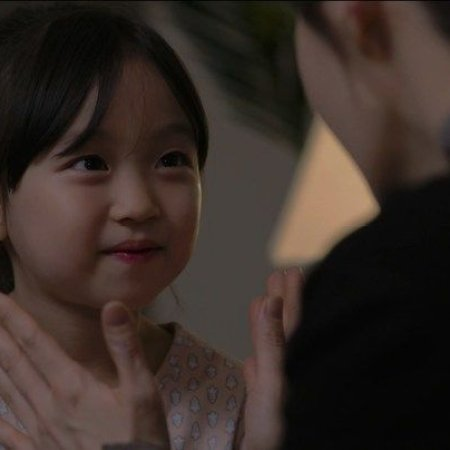 Children of Nobody Episode 17