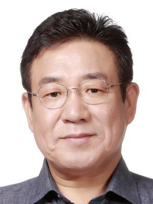 Han Yong Jung