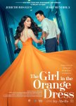 <2019 watched filipino movies >