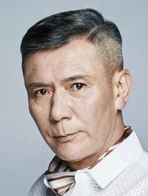 Yao An Lian in 101st Proposal Chinese Drama (2004)