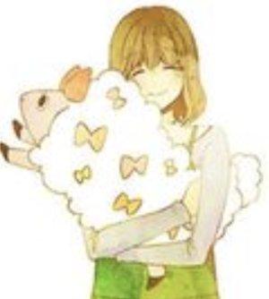 a_chan