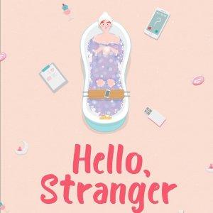 Hello, Stranger (2018) photo