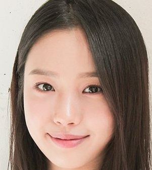 Go Min Shi in The Smile Has Left Your Eyes Korean Drama (2018)