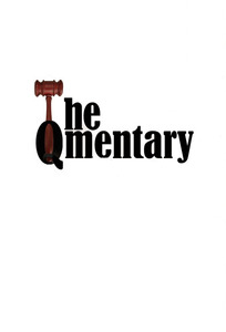 The Qmentary