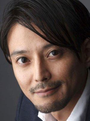 Ryunosuke Kawai