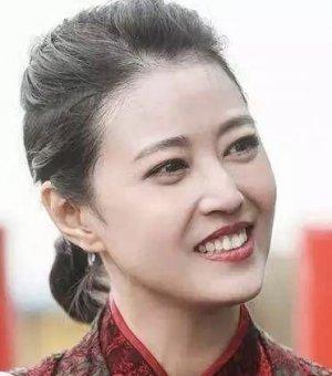 Hoi Mei Chow