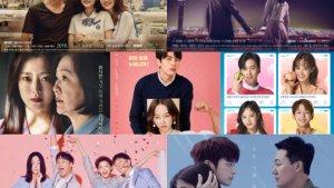 [Polls] Best of Korea 2018