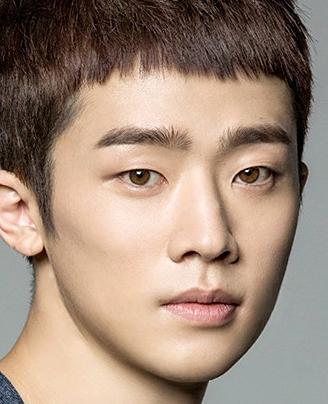 Jang Eui Soo in Jal Pa Gin Love Korean Drama (2019)
