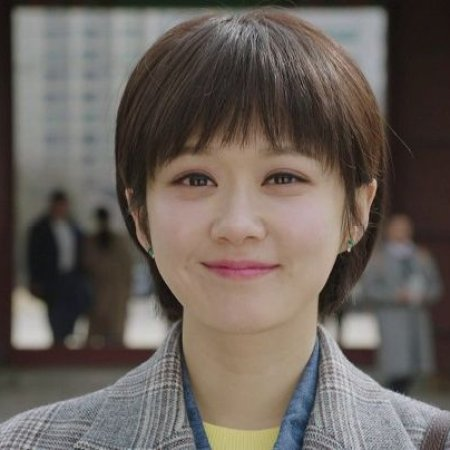 The Last Empress Episode 52