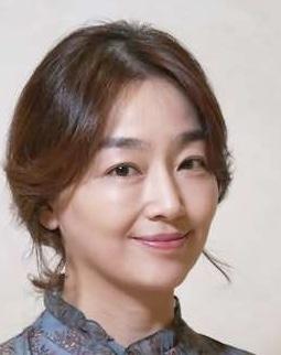 Yeon Soo Lee