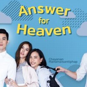 Answer for Heaven (2019) photo