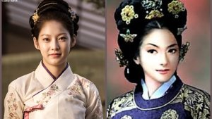 Important Figures in Korean History and Their On-Screen Portrayals (Part 2)