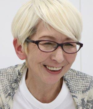 Yukari Tatsui