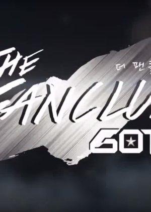 GOT7 The Fanclub