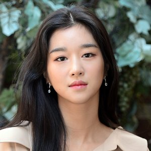 Seo Ye Ji Laughing / Seo Ye Ji S Past Remarks About Her Weight Resurface In Light Of Her Recent