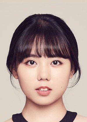 Lee Ji Wan in Drama Special Season 1: Hot Coffee Korean Special (2010)