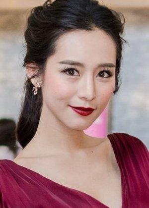 Anchasa Mongkhonsamai in Room Alone: The Series Thai Drama (2014)