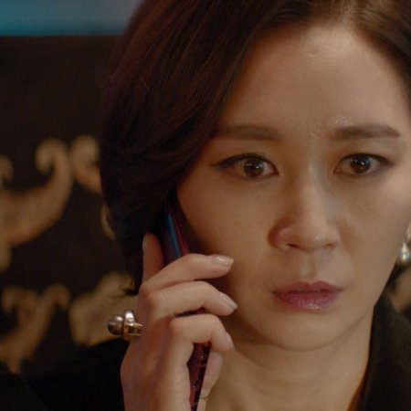 My Lawyer, Mr. Jo 2: Crime and Punishment Episode 21