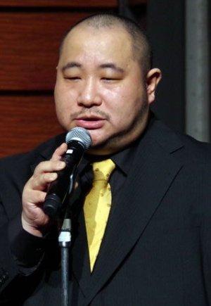 Kazunao Furuya