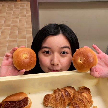 Gibo to Musume no Blues 2020-nen Kinga Shinnen Special (2020) photo