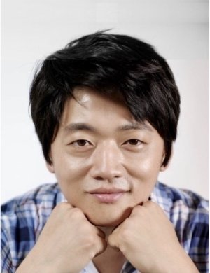 Yong Woo (One Night Only)