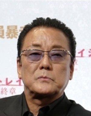 Jung Il Jun