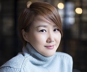 So Chan Whee in King of Mask Singer Korean TV Show (2015)