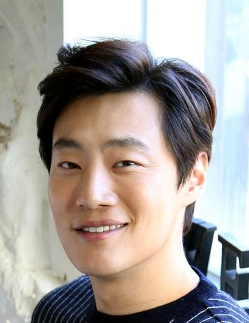 Top Filme Si Seriale Coreene Online