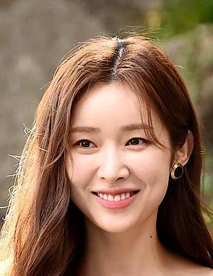 Cha Jung Won in Wednesday 3:30 PM Korean Drama (2017)