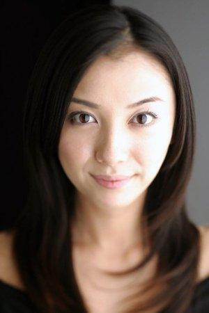 Sachiko Kokubu