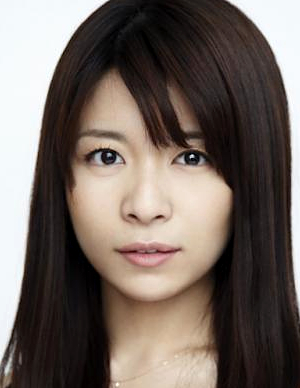 Mikura Mana in SP~Keishichou Keigoka SP3 Japanese Special (2013)